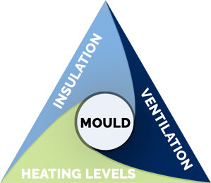 triangle-of-mould-ventilation