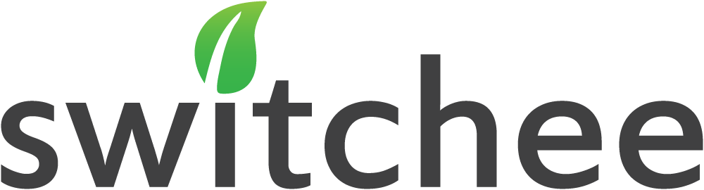 Switchee Logo