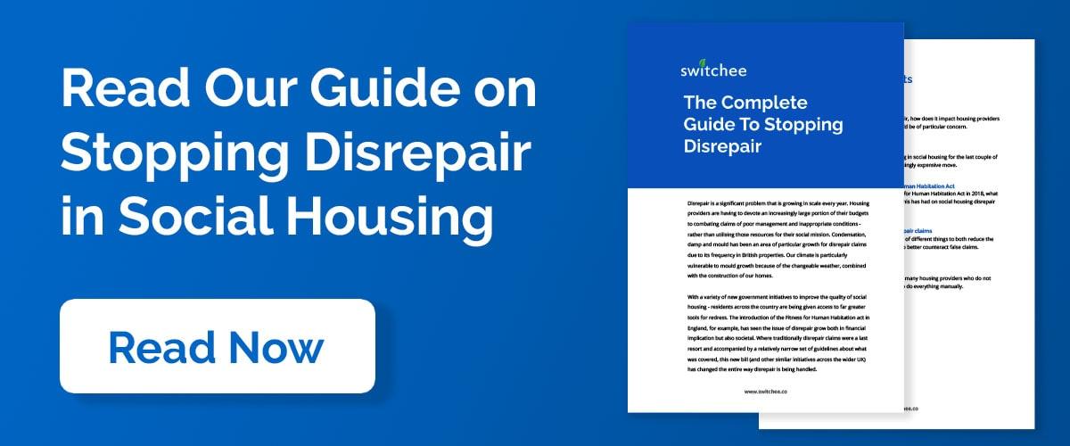 disrepair-whitepaper-promo-min