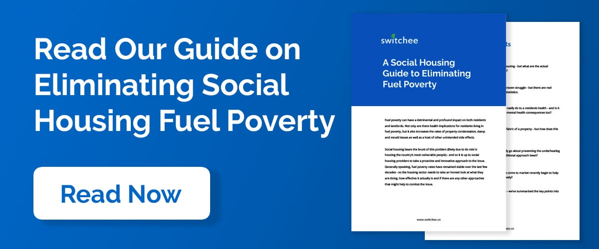 fuel-poverty-whitepaper-promo-min