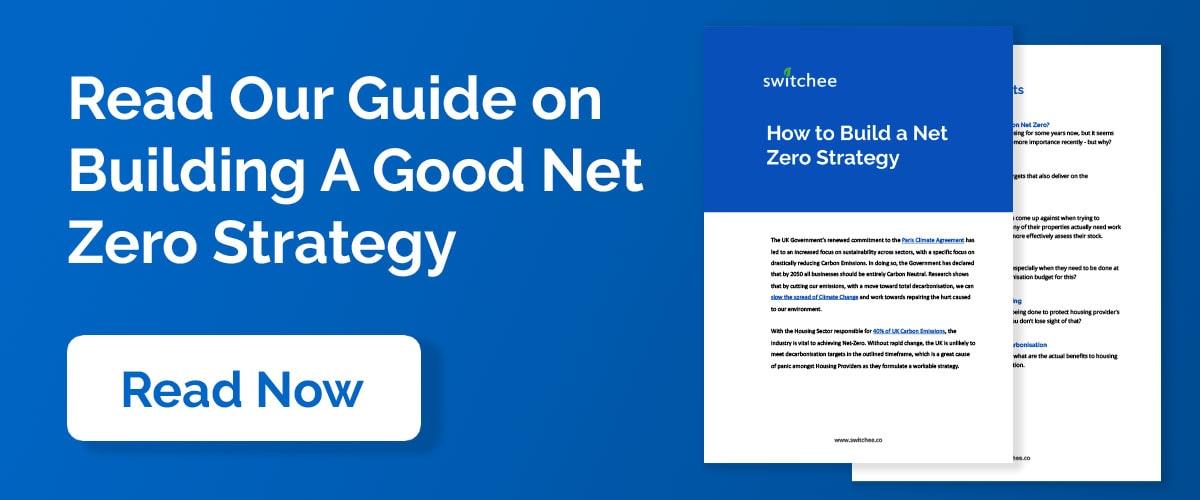 net-zero-whitepaper-promo-min